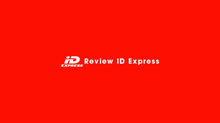 Review ID Express