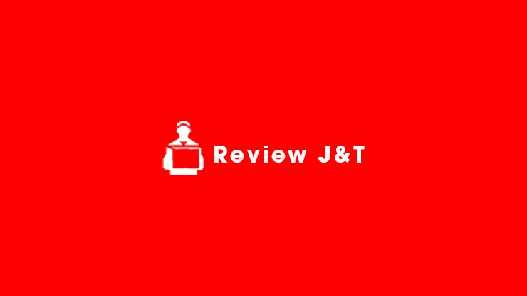 Review JT