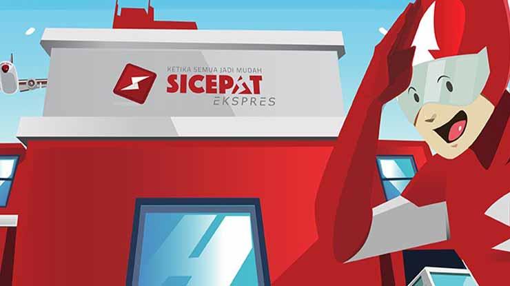 Review Kekurangan SiCepat