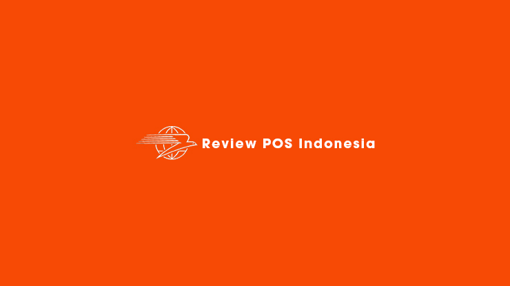 Review POS Indonesia