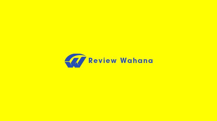 Review Wahana