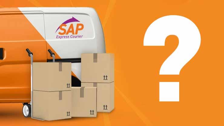 Apa itu SAP Express