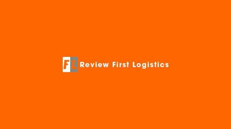 Review First Logistics