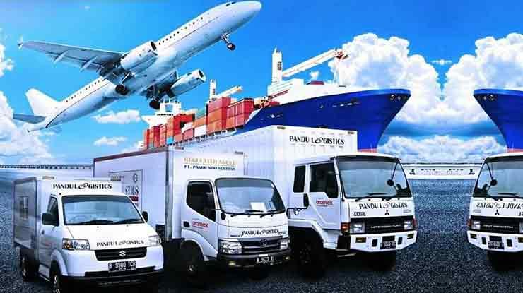 Review Kelebihan Pandu Logistics