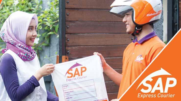 Review Kelebihan SAP Express