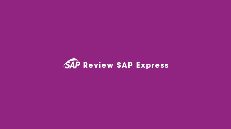 Review SAP Express