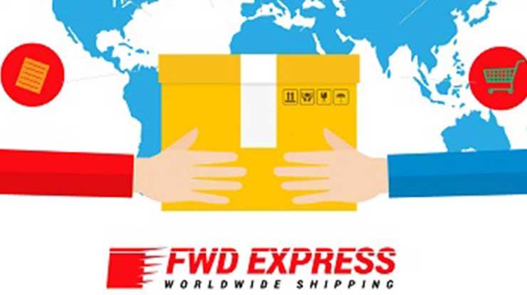 FWD EXPRESS