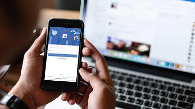 KomplaiN Pandu Logistik Lewat Sosial Media