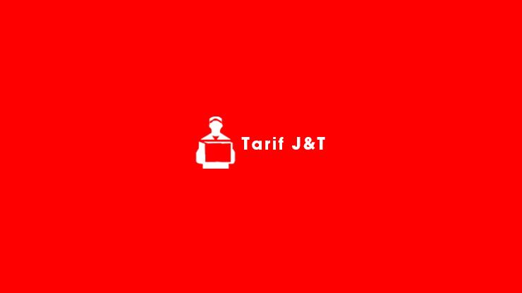 Tarif JT