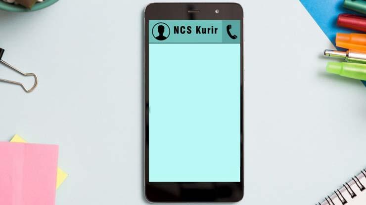 call center ncs